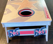 Load image into Gallery viewer, BG Graphics Pinnacle Pro Series Cornhole Boards