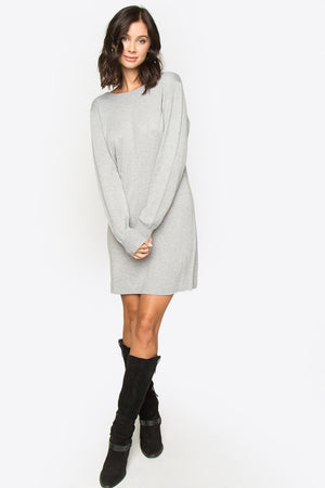 Marise Sweater Dress