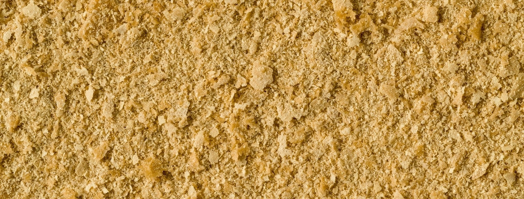 brewer's yeast is a known galactagogue and can boost breast milk production. Mama Love uses superfoods and all-natural ingredients shown to increase breast milk supply and support muscle recovery.