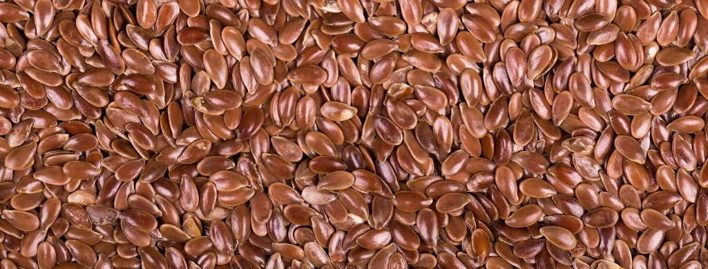 flaxseeds are packed with phytonutrients that support muscles and breast milk. Mama Love uses superfoods and all-natural ingredients shown to increase breast milk supply and support muscle recovery.