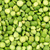Small and mighty, peas are packed with muscle-building and breast-milk-boosting plant protein