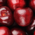 Antioxidant-rich tart cherry extract is the bomb for preventing post-workout soreness