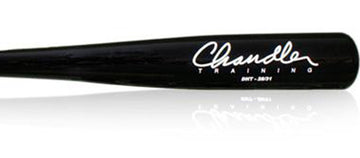 Dual Hand Trainer Chandler bat cropped