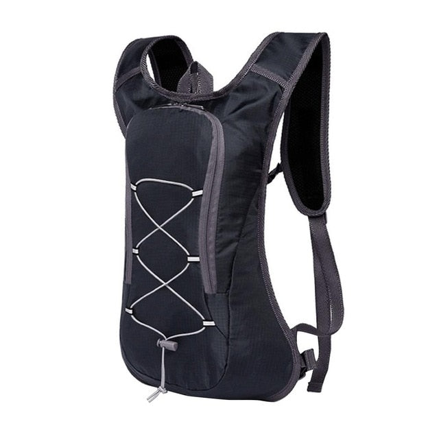 Backpack Cycling Bag Hiking