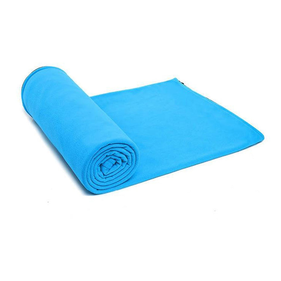 Sleeping Bag Liner Adult Camping Outdoor