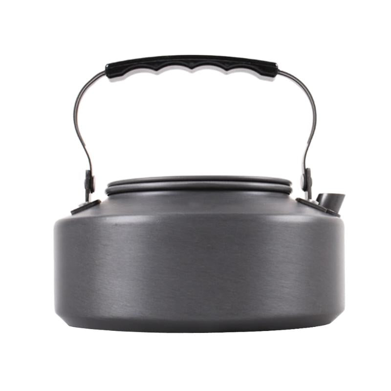 Portable Outdoor Water Kettle