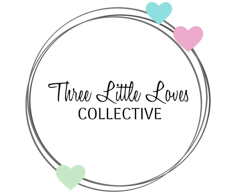Three Little loves Collective
