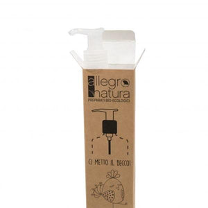 dispenser allegro natura