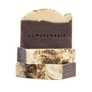 shampoo fresh hair almara soap