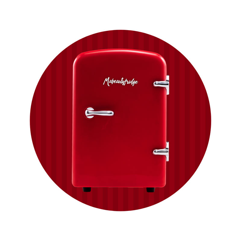 MABEAUTYFRIDGE® ROUGE
