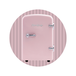 MABEAUTYFRIDGE® ROSE