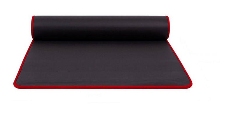 Movfitness sports yoga mat™