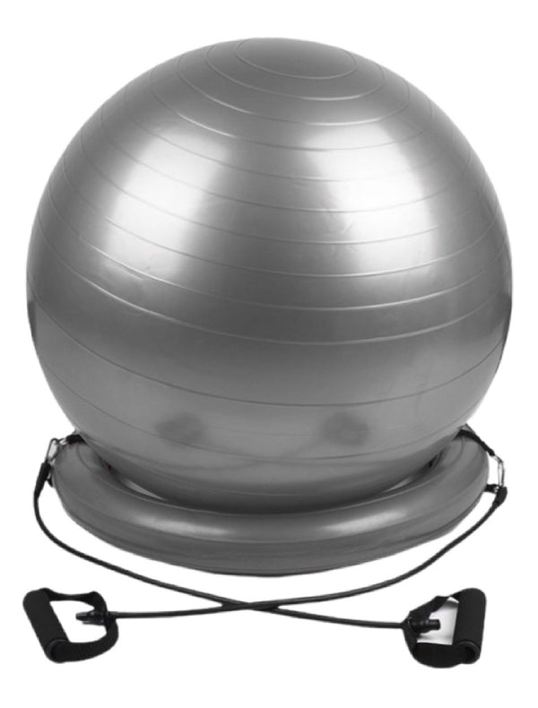 Explosion-proof yoga ball™