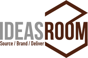 Ideasroom Direct