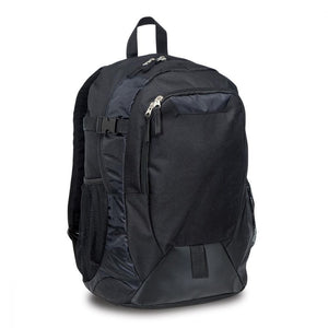 Boost Laptop Bag