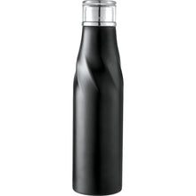 Load image into Gallery viewer, Hugo Auto-Seal Copper Vacuum Insulated Bottle