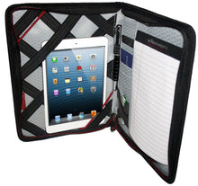 Load image into Gallery viewer, Elleven™ iPad Cover