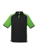 Load image into Gallery viewer, Nitro Polo - Men's