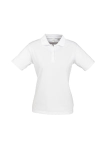 Ice Polo - Ladies