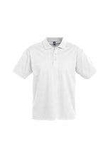 Load image into Gallery viewer, Ice Polo - Men's