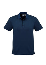 Load image into Gallery viewer, Shadow Polo - Men's