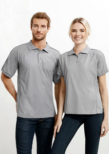 Resort Polo - Men's