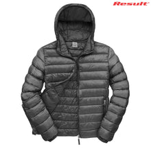 Load image into Gallery viewer, Result Adult Snowbird Puffer Jacket - Men's & Ladies