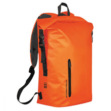 Load image into Gallery viewer, Stormtech Waterproof Backpack - Cascade