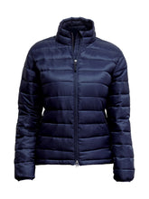 Load image into Gallery viewer, Ultralite Puffer - Men's & Ladies
