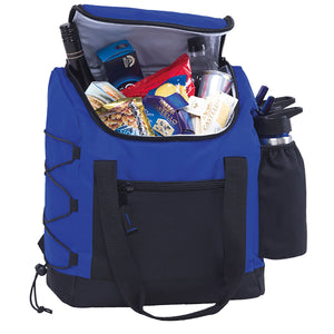 Cool Runner Cooler Bag
