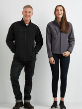 Load image into Gallery viewer, Pro2 Softshell Jacket - Men's & Ladies
