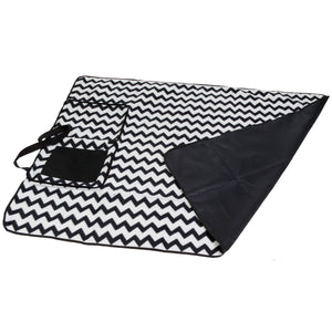 Oasis Outdoor Blanket