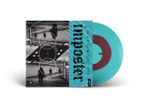 "Imposter Syndrome Part 2 (10"" Vinyl)"