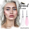 Olenzza Electric Eyelash Curler
