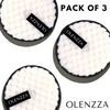 Olenzza MakeUp Remover Pads