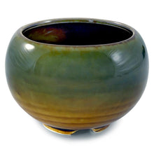 Load image into Gallery viewer, Ceramic Incense Bowl