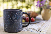 Load image into Gallery viewer, Constellations Mug
