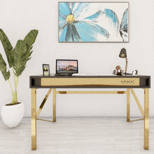 Load image into Gallery viewer, TAKK Smart Desk 4 Feet - BERLIN47S (SPECIAL EDITION)