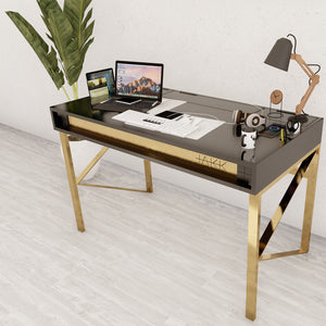 TAKK Smart Desk 4 Feet - BERLIN47S (SPECIAL EDITION)