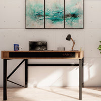 TAKK Smart Desk 4 Feet - BERLIN47