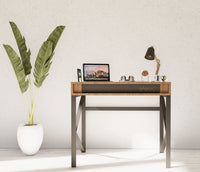 TAKK Smart Desk 3 Feet - BERLIN36