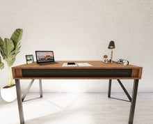 Load image into Gallery viewer, TAKK Smart Desk 5 Feet - BERLIN59