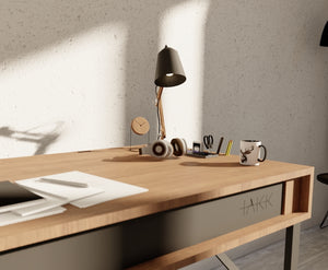 TAKK Smart Desk 5 Feet - BERLIN59