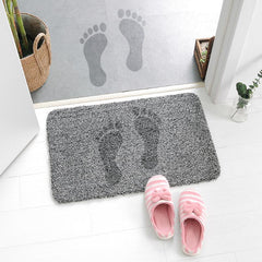 One Step Advanced Absorbent Doormat - Oh Happy Mommy