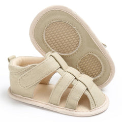 Fashion Sandals Shoes - Oh Happy Mommy