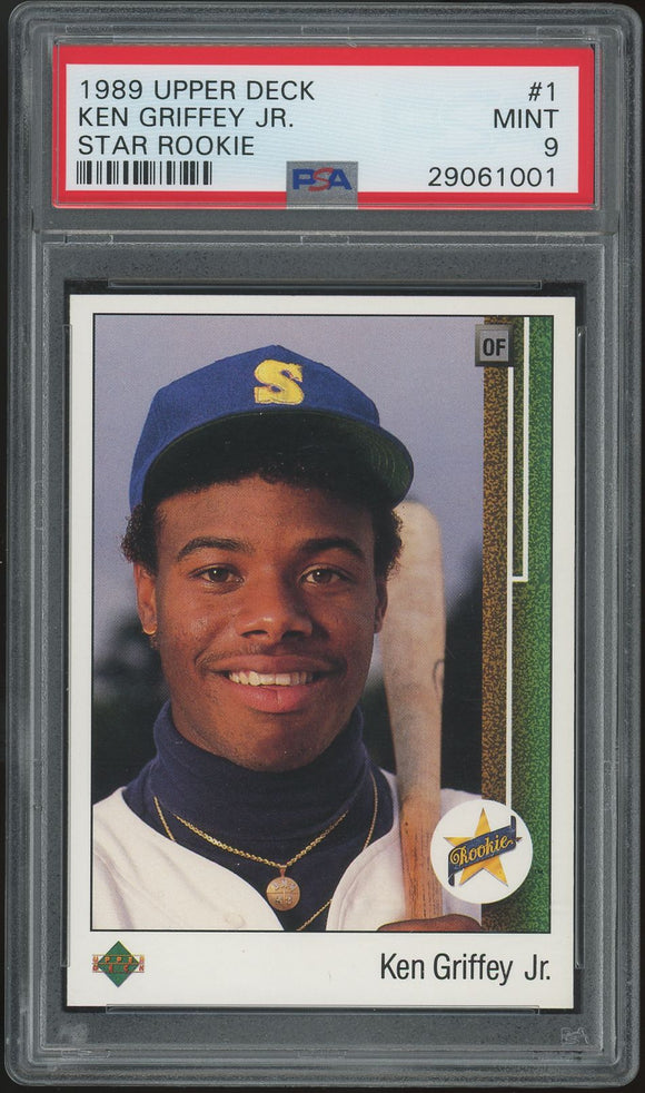 griffey-upper-deck-rookie