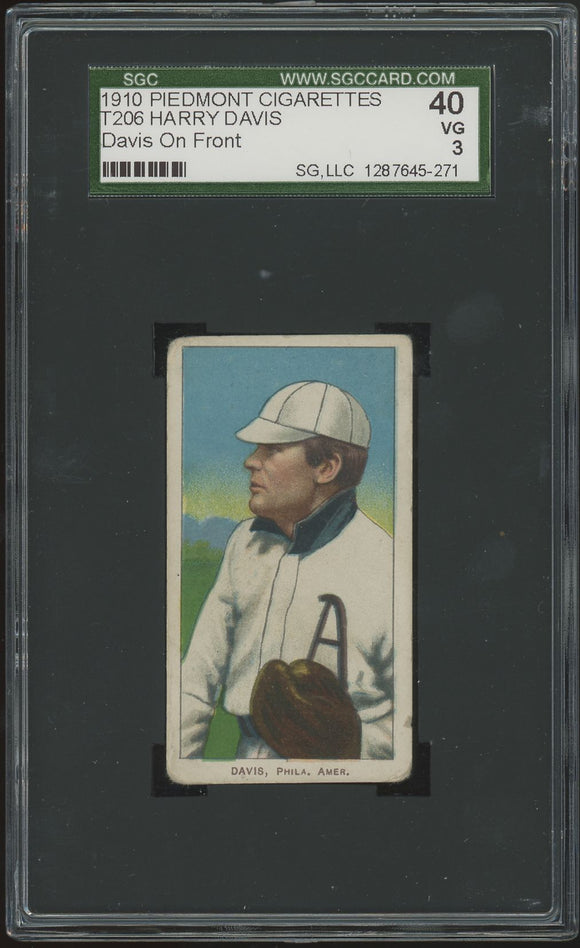 t206-harry-davis-philadelphia