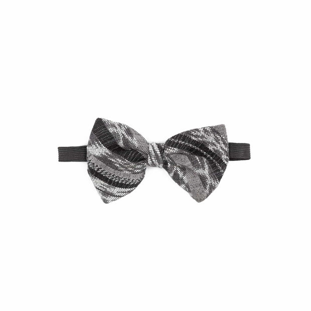 Recycled Corte Bow Tie 1