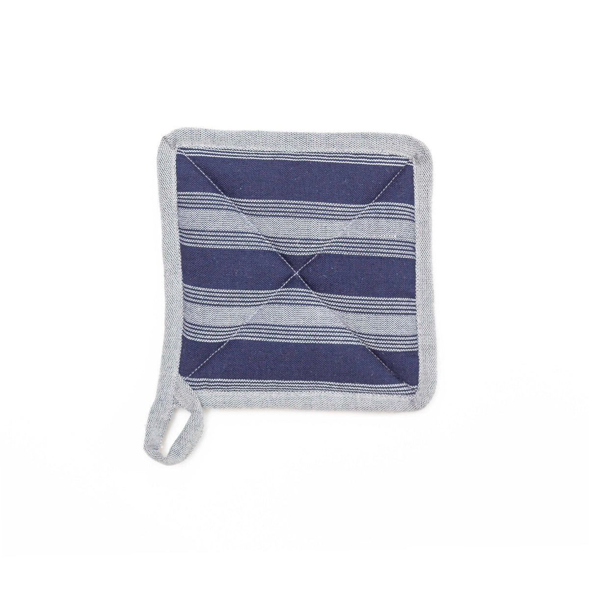 Square Potholder