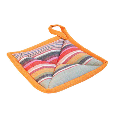 Kids Pleated Face Masks - 7 and Up